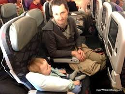 traveling with infant images Flying with a toddler and an infant to the us family travel blog jpg