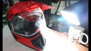 vega motocross helmet the best helmet money can buy helmet unboxing vega motocross