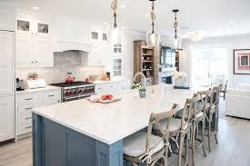 what is the best lighting for kitchens the 5 types of kitchen island lighting