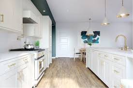 best kitchen cabinets 2019 kitchen bathroom cabinets wood plywood great