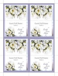 wedding program design template wedding program templates free premium templates