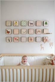 cadre photo chambre bébé cadre deco chambre bebe tableau enfant mon amie chrie diy