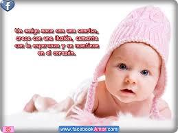 imagenes bellas de bebes imágenes hermosas de tiernos bebés con frases de amor de buenos