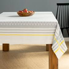 mint pantry poppy tablecloth u0026 reviews wayfair