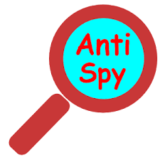 android spyware anti spyware removal android apps on play