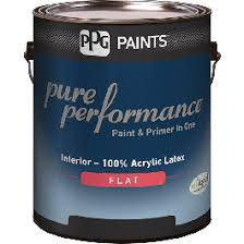 Interior Flat Paint Commercial Interior Paints Flat Gloss U0026 More Specialty