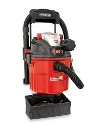 Wet Vacs At Lowes by Wet Dry Shop Vacuums Shop Holiday Deals Sears