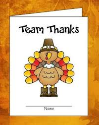 108 best thanksgiving images on activities