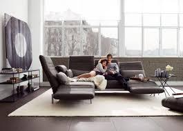 big sofa die besten 25 sofa ideen auf decke häckeln