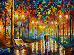 1 afremov high resolution by leonidafremov deviantart on