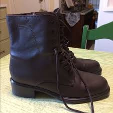 martino of canada s boots martino coy shoes on poshmark