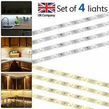 kitchen cabinet lighting uk cabinet lights