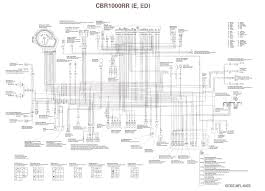 motor wiring diagrams 3 phase carlplant fancy three contactor
