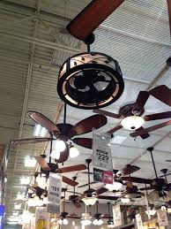 industrial looking ceiling fans 60inch industrial ceiling fans