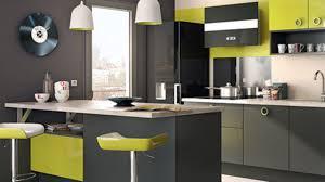 les cuisines equipees les moins cheres les cuisines equipees les moins cheres 58 images cuisine