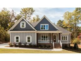 craftsman 2 story house plans captivating house plans craftsman style ideas best inspiration
