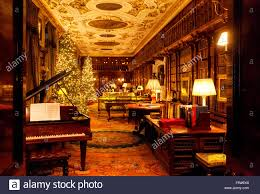 stately home interiors pictures stately home library home remodeling inspirations