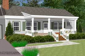 small house plans with porch 28 small ranch house plans with porch small country house