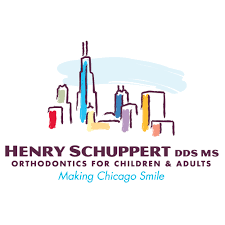 dentists business in chicago il united states