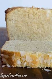 low carb lchf cream cheese pound cake recipe sugar substitute