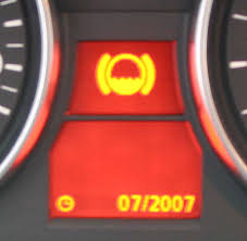 bmw service symbols meaning probably a dumb question mileage to service