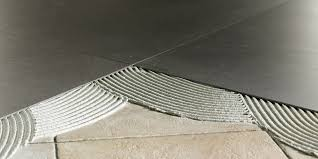 piastrelle 3 mm posa pavimenti basso spessore 3 6 mm 2 emme s r l