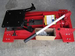 4l60e transmission rebuild manual 4l60e rebuild what should it cost ls1tech camaro and
