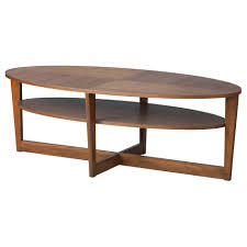standard sofa table height coffee table coffee table medium height modern design ideas