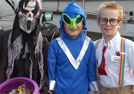 Amigos Halloween Costume Candy Sandy Halloween Delayed Extra Sweet Fairfield