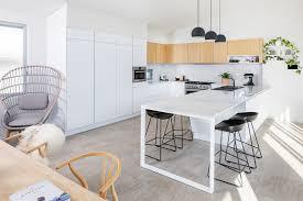 retreat design kitchens u0026 bathrooms phone 08 6101 1190