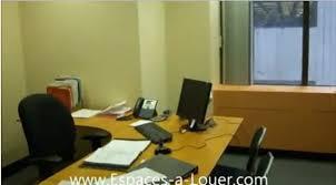 bureau sous location espace bureau de plus de 3500 pc à sous louer au centre ville sous