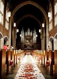 wedding venues in tn spectacular wedding venues in nashville tn b93 on images