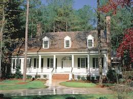 one story colonial house plans collection one story colonial house plans photos beutiful home