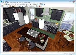 Hgtv Home Design For Mac Manual by Awesome Home Designer Trial Ideas Trends Ideas 2017 Thira Us