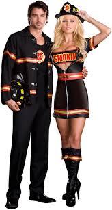 cheap halloween costume ideas women psycho halloween costume for women women s psycho ward best