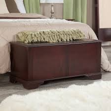 storage bench ideas hayneedle com storage bench ideas for every space