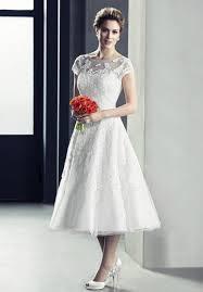 wedding dresses in calgary oleg cassini style cmk513 todaysbride ca
