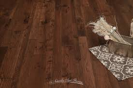 Elbrus Hardwood Flooring by Marsala Wholesale Woodfloor Warehouse