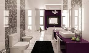 unique bathroom designs unique bathroom designs thomasmoorehomes com