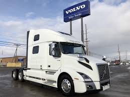 new volvo trucks volvo trucks usa volvo trucks for sale 4 093 listings page 1 of 164