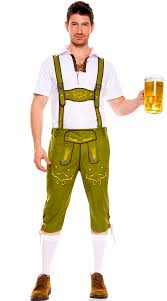 mens costumes costumes for men mens costume costumes for men