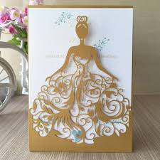 Latest Invitation Cards Online Buy Wholesale Beautiful Business Card Designs From China