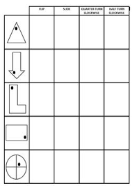 bunch ideas of location and transformation worksheets with letter