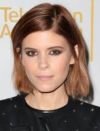 fine hair ombre top bob haircuts for fine hair to give your hair some oomph part 4