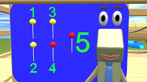 learning odd and even numbers for kids 1st and 2nd grade youtube