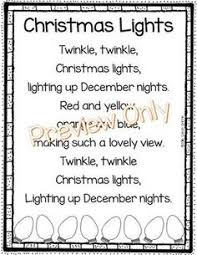 pin by clarkscript on christmas poetry pinterest