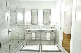 splendid led bathroom wall sconces contemporary bathroom wall