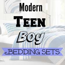 comforter comforters for guys king size bed comter sets kids