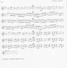 Dead Flowers Tabs - solo transcriptions guitar saxopedia