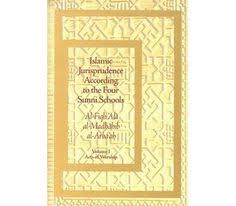 Counsels Of Religion Imam Abdallah Haddad Counsels Of Religion Imam Al Haddad Fons Vitae